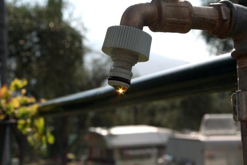 faucet-108652_1920