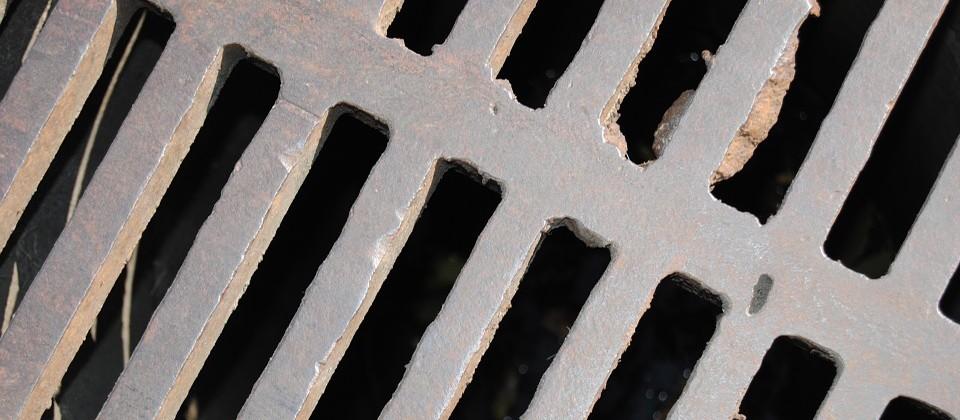 3 Signs of a Hidden Plumbing Emergency