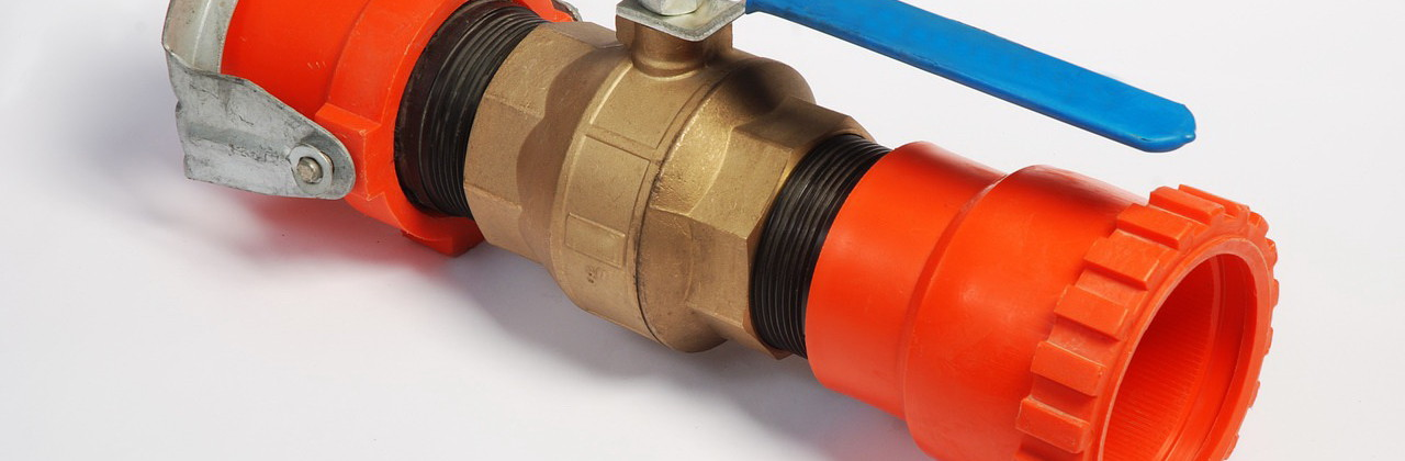 Your Spring Plumbing Checklist