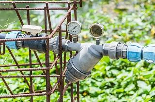 Kelowna_irrigation_repair