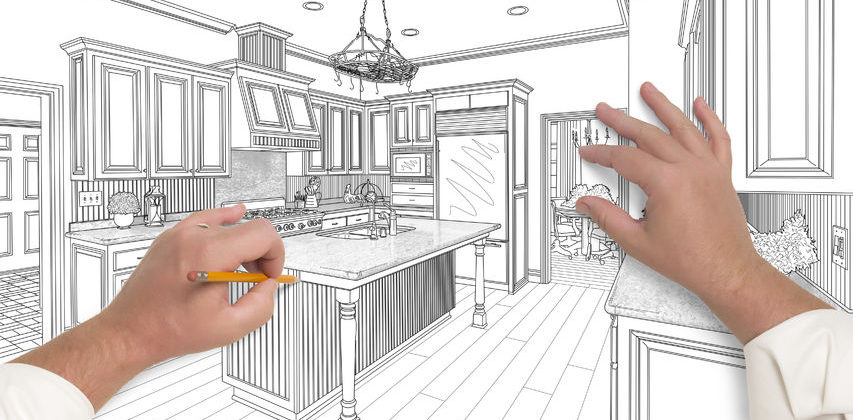 Plumbing Tips for Kitchen Renovations