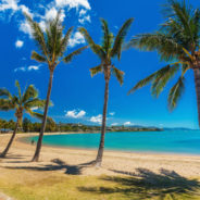 Vacation Planning For Your Plumbing