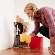 What Is a Sump Pump and Why Do You Need One?