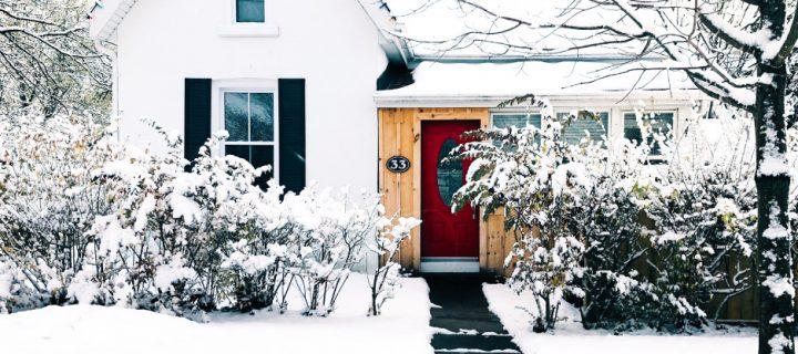 Fall Plumbing Tips for Kelowna Homeowners