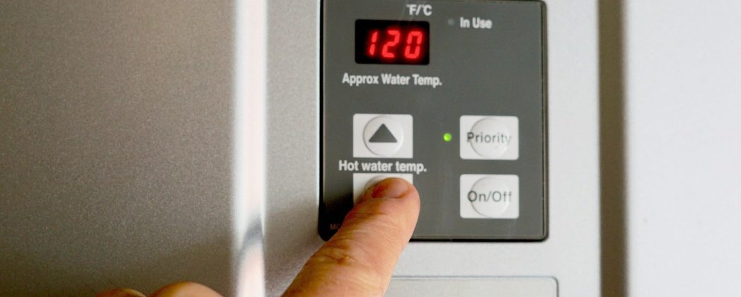 Different Types of Water Heaters: Which Is Best for You?