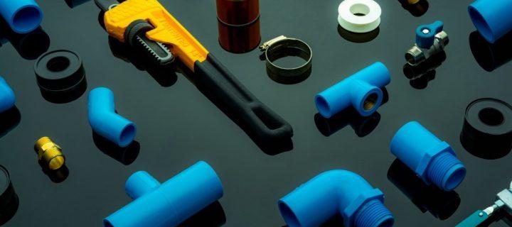 Plumbing Upgrades to Consider